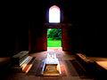 Inside Afsar-wala's tomb.jpg