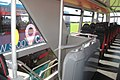 Inside Plymouth Citybus PCB 561 (WA17FTU) uoer saloon.JPG