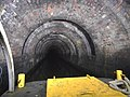 Inside Standedge canal tunnel (1).JPG