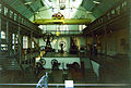 Inside Techniekmuseum (Technology Museum) Delft; summer of 1997 03.jpg