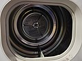 Inside clothes dryer 20190218.jpg