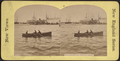 Instantaneous view, New York Harbor, from Robert N. Dennis collection of stereoscopic views 4.png