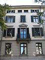 Institut für Zeitgeschichte ETH Zürich.jpg