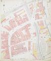 Insurance Plan of Newport, Monmouth; sheet 2 (BL 148589).tiff