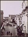 Intérieur de la Porte de Jaffa MET DP113879.jpg