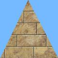 IntP Brick UVDiagram3 result.png