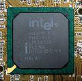Intel 82815 GMCH.jpg