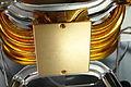 Intel extreme boxed cooler for socket lga1366 bottom plate imgp1404 smial wp.jpg