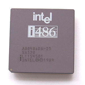 File:Intel i486 DX 25MHz SX328.jpg