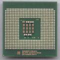 Intel xeon sl7pf reverse.png