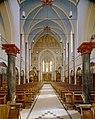 Interieur, kapel, overzicht naar het oosten - 20000672 - RCE.jpg