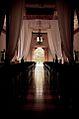 Interior de Iglesia San Juan Bautista Masatepe.jpg