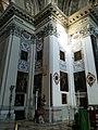 Interior of San Nicola da Tolentino (VE) 23.jpg