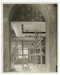 Interior work - plaster decoration of a ceiling (NYPL b11524053-489679).tiff