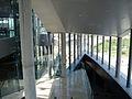 Interiors de l'aeroport de Manises.jpg