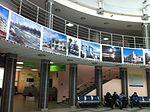 Interiors of Salekhard Airport (04).jpg