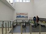 International railway station 20181115 04.jpg