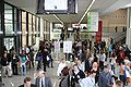 Internationale Dental-Schau IDS 2009 Cologne 068.JPG