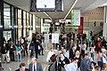 Internationale Dental-Schau IDS 2009 Cologne 068.JPG