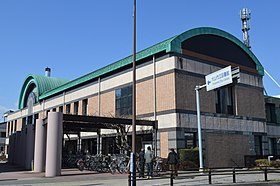 Inuyama City Library in 2019-02 ac.jpg