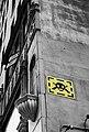 Invader Hunt -5 9- (9568767003).jpg