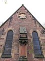 Inverness - Inverness Cathedral - 20140424183429.jpg