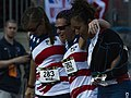 Invictus Games 2017, Track and Field 170924-D-TF269-788.jpg