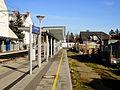 Inzersdorf Lokalbahn Bahnsteig 2 3.JPG