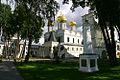 Ipatioskloster2005.jpg