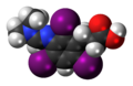 Ipodic-acid-3D-spacefill.png
