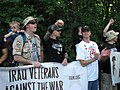 Iraq veterans for peace (1236287831).jpg