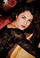 Irene Belza (2004).jpg