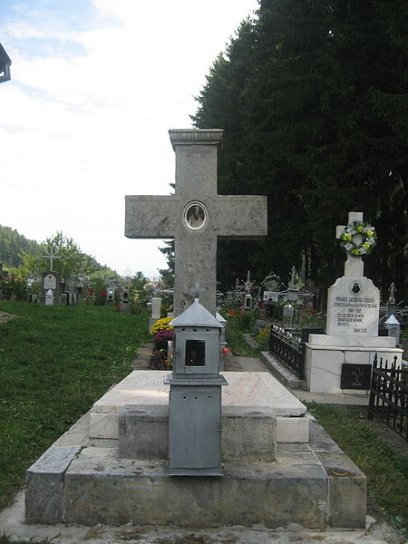 File:Irineu Mihălcescu3.jpg