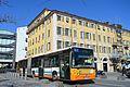 Irisbus Citelis 18 RLA.jpg