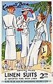 Irish Linen Suits, Carroll Dorn Maker (NBY 6020).jpg