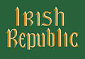 Irish Republic Flag.jpg