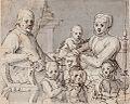 Isaacsz Family portrait.jpg