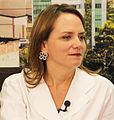 Isabel Segovia Ospina - Vicprezidena Kandidato.jpg