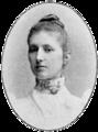 Isabella Hedvig Frances Vilhelmina von Koch - from Svenskt Porträttgalleri XX.png