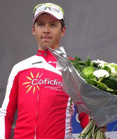 Isbergues - Grand Prix d'Isbergues, 21 septembre 2014 (E061).JPG