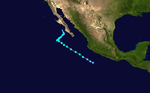 Iselle 2002 track.png
