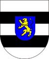 Isenburg-prince.PNG