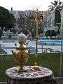 Isfahan 1210946 nevit.jpg
