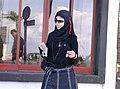 Islamic Chic - panoramio.jpg