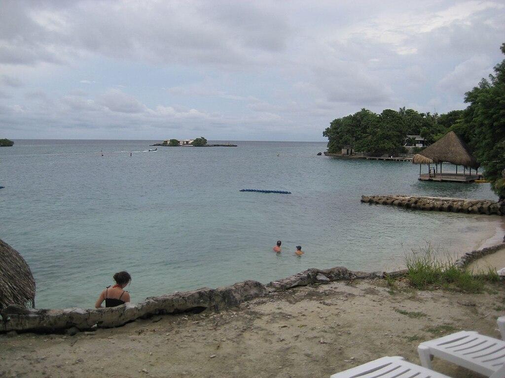Islas del Rosario (140)