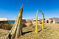 Islas flotantes de los Uros, Lago Titicaca, Perú, 2015-08-01, DD 39.JPG