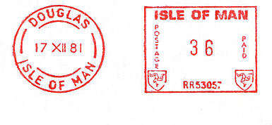 Isle of Man stamp type A3.jpg