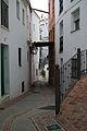 Istan, Spain Street (12196132244).jpg