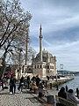 Istanbul Feb 2020 11 23 55 601000.jpeg