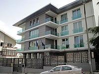 Istanbul Rumänisches Konsulat.jpg